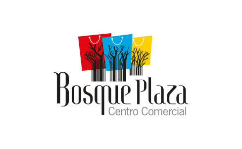 Bosque Plaza