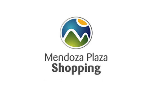 Mendoza Plaza Shopping